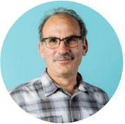 David J. Kriegman
